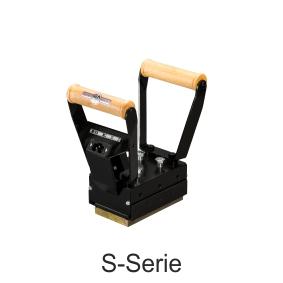 S-Serie