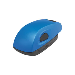 Colop Stamp Mouse