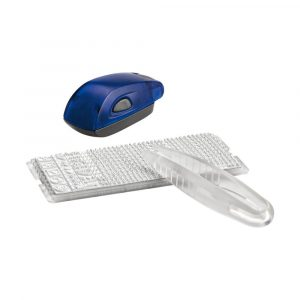 COLOP-Stamp-Mouse-20-SET